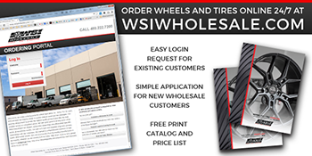 WSI Wholesale