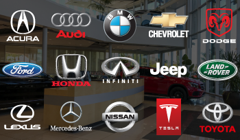 Dealership Services